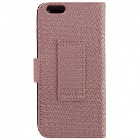 CARPE DIEM - CARPE DIEM Husa telefon bookstyle pentru Apple iPhone 6 / 6S - iPhone huse telefon - ON3445 www.NedRo.ro