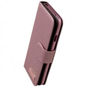 CARPE DIEM - CARPE DIEM Bookstyle case for Apple iPhone 6 / 6S - iPhone phone cases - ON3445 www.NedRo.us