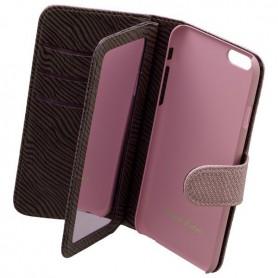 CARPE DIEM, CARPE DIEM Bookstyle case for Apple iPhone 6 / 6S, iPhone phone cases, ON3445-CB
