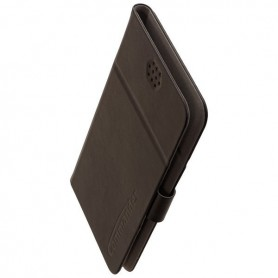 OTB - COMMANDER Universal Book Case EASY XXL5.2 for Samsung Galaxy S5 / Sony Xperia Z2 ON3084 - Overige telefoonhoesjes - ON3...