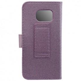 CARPE DIEM, CARPE DIEM Bookstyle case for Samsung Galaxy S7, Samsung phone cases, ON3451-CB