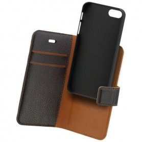 Commander - Commander Book & Cover case for Apple iPhone 5 / 5S / SE - iPhone phone cases - ON3452 www.NedRo.us