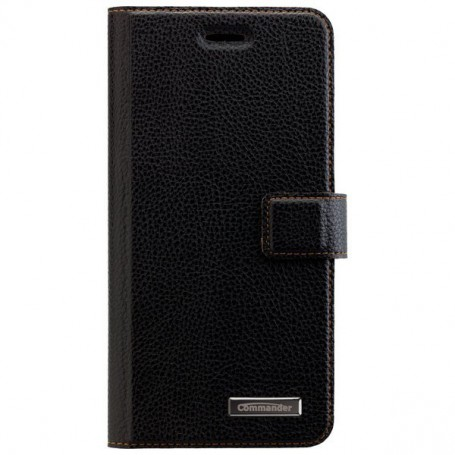 Commander - Commander Book & Cover case for Apple iPhone 6 Plus / 6S Plus - iPhone phone cases - ON3455 www.NedRo.us