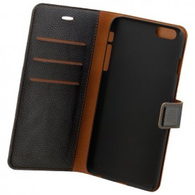 Commander, Commander Book & Cover case for Apple iPhone 6 Plus / 6S Plus, iPhone phone cases, ON3455, EtronixCenter.com