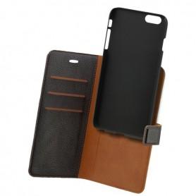 Commander - Commander Book & Cover case for Apple iPhone 6 Plus / 6S Plus - iPhone phone cases - ON3455-C www.NedRo.us