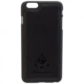 Commander - Commander Husa telefon Book & Cover pentru Apple iPhone 6 Plus / 6S Plus - iPhone huse telefon - ON3455-C www.Ned...