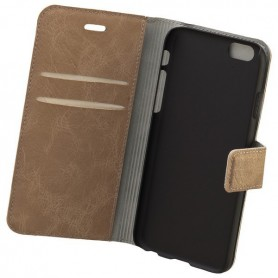 Commander - Commander Book & Cover case for Apple iPhone 6 / 6S - iPhone phone cases - ON3456 www.NedRo.us