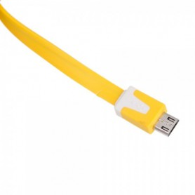 NedRo - USB Data Line Charging Cable for smartphones - USB to Micro USB cables - WW82013083-CB www.NedRo.us