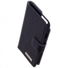 Commander, COMMANDER Bookstyle case for Apple iPhone 7 / iPhone 8, iPhone phone cases, ON3490