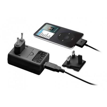 Trust Power Adapter voor iPod PW-2885B 16002