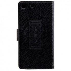 Commander - COMMANDER Husa telefon pentru Sony Xperia M5 - Sony huse telefon - ON3536 www.NedRo.ro