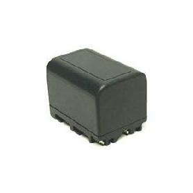 Accu Batterij compatible met Sony NP-QM71