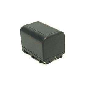Battery compatible with Sony NP-QM71