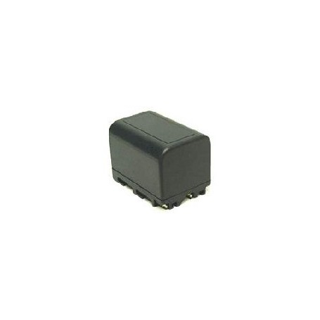 unbranded, Battery compatible with Sony NP-QM71, Sony photo-video batteries, GX-V021-N