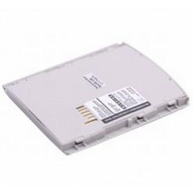 PDA Accu ASUS Mypal A716 E-3073BAT E3074LBAT P118