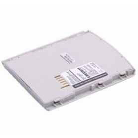 PDA Battery ASUS Mypal A716 E-3073BAT E3074LBAT P118