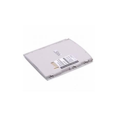 unbranded, PDA Battery ASUS Mypal A716 E-3073BAT E3074LBAT P118, PDA batteries, P118