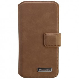 OTB - COMMANDER BOOK CASE ELITE UNI DeLuxe M4.9 - Others phone cases - ON3565 www.NedRo.us