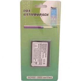 PDA Battery iPAQ 4100 4150 H4100 H4150 1000mah P006