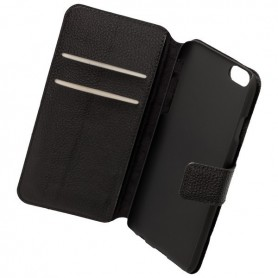 Commander - COMMANDER Bookstyle case for Apple iPhone 6 / 6S - iPhone phone cases - ON3570 www.NedRo.us