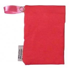 Bye Bra, Brallet Pink Party, sleutel, rijbewijs, credit card geld houder 9132, Brallet, 9132, EtronixCenter.com