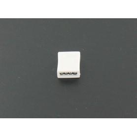 RGB Connector female / female 06031
