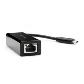 UGREEN, USB 2.0 Type C 10/100 Mbps Ethernet Adapter UG070, Netwerk adapters, UG070, EtronixCenter.com