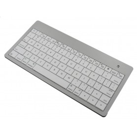 NedRo, Universal Wireless Bluetooth Keyboard YPM040, Various computer accessories, YPM040, EtronixCenter.com
