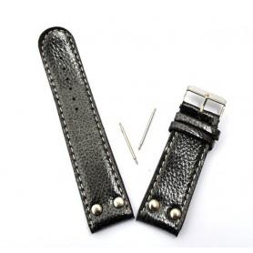 Watch strap 23.5 mm BAND26