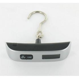 Digital Lugage Scale with Hook YOO059