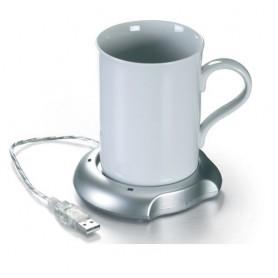 USB Cupwarmer