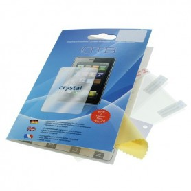 2x Screen Protector for Sony Xperia XZ