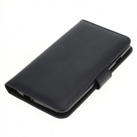 OTB - Bookstyle case for Coolpad Torino - Coolpad phone cases - ON3645 www.NedRo.us