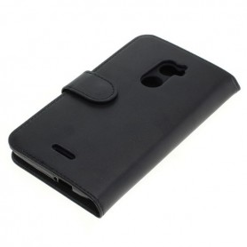 OTB - Bookstyle Case for Coolpad Torino - Others phone cases - ON3645 www.NedRo.us