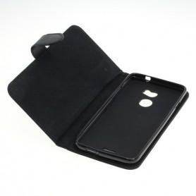 OTB - Bookstyle Case voor Coolpad Torino - Coolpad telefoonhoesjes - ON3645 www.NedRo.nl