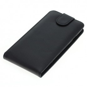 OTB - Flipcase cover for Coolpad Torino - Others phone cases - ON3646 www.NedRo.us