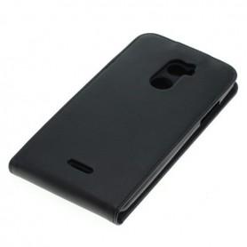 OTB - Flipcase hoesje voor Coolpad Torino - Coolpad telefoonhoesjes - ON3646 www.NedRo.nl