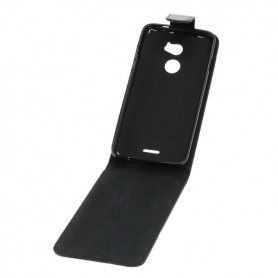 OTB, Flipcase cover for Coolpad Torino, Coolpad phone cases, ON3646, EtronixCenter.com