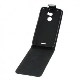OTB, Flipcase hoesje voor Coolpad Torino, Coolpad telefoonhoesjes, ON3646, EtronixCenter.com