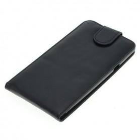 OTB - Flipcase voor Coolpad Modena 2 - Coolpad telefoonhoesjes - ON3647 www.NedRo.nl