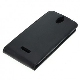 OTB, Flipcase cover for Coolpad Modena 2, Coolpad phone cases, ON3647, EtronixCenter.com