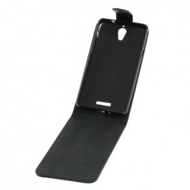 OTB - Flipcase cover for Coolpad Modena 2 - Coolpad phone cases - ON3647 www.NedRo.us