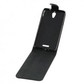 OTB - Husa Flipcase pentru Coolpad Modena 2 - Alte huse telefon - ON3647 www.NedRo.ro