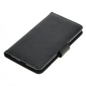 OTB, Bookstyle case for Coolpad Porto S, Coolpad phone cases, ON3648, EtronixCenter.com