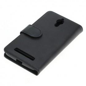 OTB - Bookstyle Case pentru Coolpad Porto S - Alte huse telefon - ON3648 www.NedRo.ro