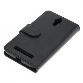 OTB, Husa telefon pentru Coolpad Porto S, Coolpad huse telefon, ON3648, EtronixCenter.com