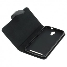 OTB - Bookstyle case for Coolpad Porto S - Coolpad phone cases - ON3648 www.NedRo.us