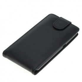 OTB, Flipcase cover for Coolpad Porto S, Coolpad phone cases, ON3649, EtronixCenter.com