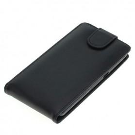 OTB, Husa telefon Flipcase pentru Coolpad Porto S, Coolpad huse telefon, ON3649, EtronixCenter.com