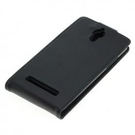 OTB - Husa Flipcase pentru Coolpad Porto S - Alte huse telefon - ON3649 www.NedRo.ro